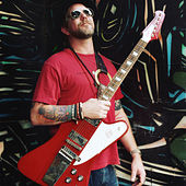 Say Your Prayers de Devon Allman