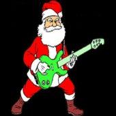 Merry christmas song de Freeman