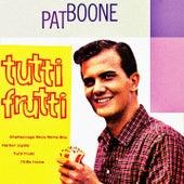 Tutti Frutti by Pat Boone