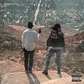 Play Action (feat. Hit-Boy) - Single by Audio Push