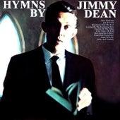 Hymns By Jimmy Dean by Jimmy Dean