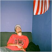 Hell on Earth - Single by Wifisfuneral