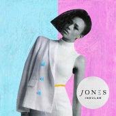 Indulge (Joe Hertz Remix) by JONES