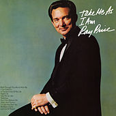 Take Me As I Am de Ray Price