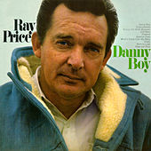 Danny Boy by Ray Price