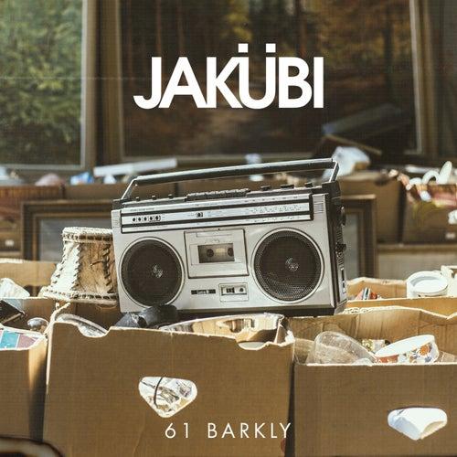 61 Barkly by Jakubi