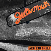 Mail Order Bride by Guttermouth