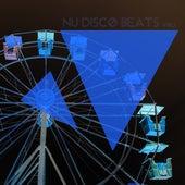 Nu Disco Beats, Vol. 1 by Various Artists