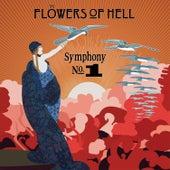 Symphony No.1 de The Flowers Of Hell