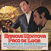 Flamenco Romántico de Paco de Lucia