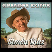 Grandes Exitos de Simón Díaz