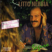 Seguro by Litto Nebbia