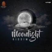 Moonlight Riddim by Various Artists