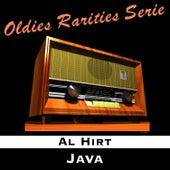 Java de Al Hirt