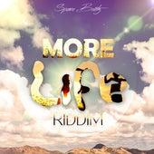 More Life Riddim de Various Artists