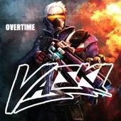 Overtime by Vaski