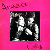 Amanecer by Colina