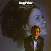 You're the Best Thing that Ever Happened to Me von Ray Price