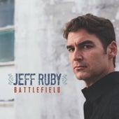 Battlefield by Jeff Ruby