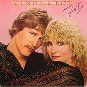 Feel It by Cindy