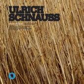 Ships Will Sail von Ulrich Schnauss