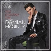 This Christmas Time by Damian McGinty
