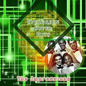 Evergreen Super Hits de The Impressions