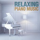 Relaxing Piano Music de Various Artists