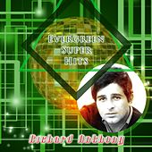 Evergreen Super Hits by Richard Anthony