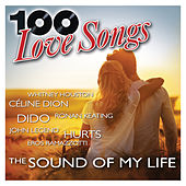 100 Lovesongs von Various Artists