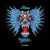 El revulsiu (La Gran Pegatina - Live 2016) de La Pegatina