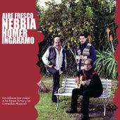 Aire Fresco by Juan Ingaramo