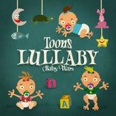 Toons Lullaby de Baby Wars