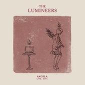Angela (Live, 2016) by The Lumineers