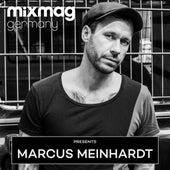 Mixmag Germany presents Marcus Meinhardt de Various Artists
