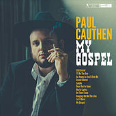 My Gospel de Paul Cauthen