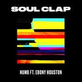 Numb by Soul Clap