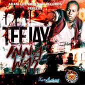 Inna War - Single by Jay Tee