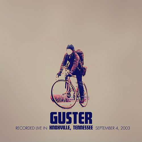 Window by Guster