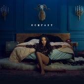 Company by Tinashe