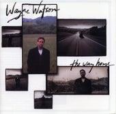 The Way Home by Wayne Watson