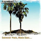Swimmin' Pools, Movie Stars… de Dwight Yoakam