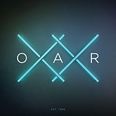 I Go Through de O.A.R.