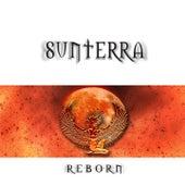 Reborn von Sunterra