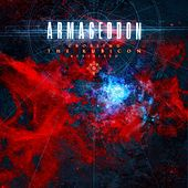 Crossing the Rubicon (Revisited) de Armageddon