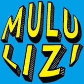New Mulu by Mulu Lizi
