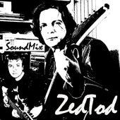 Soundmix de Zedtod