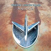 Anicca by Travis Larson Band