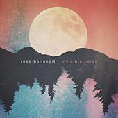 Invisible Voice by Ross Bellenoit