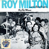 Big Fat Mama von Roy Milton